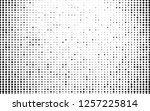 light silver  gray vector... | Shutterstock .eps vector #1257225814