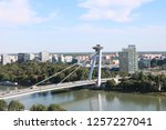 The city of Bratislava is the capital city of Slovakia and lies on the Danube river like many other capitol city's in Europe