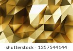 Gold Elegant Luxury Abstract...