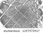 abstract background. monochrome ... | Shutterstock . vector #1257572917