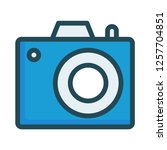 camera   gadget   photography