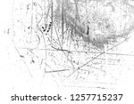 abstract background. monochrome ... | Shutterstock . vector #1257715237