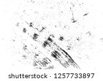 abstract background. monochrome ... | Shutterstock . vector #1257733897