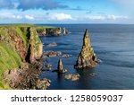 Duncansby Head Is The Most...