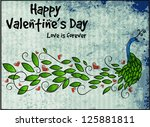 Beautiful Greeting Cards With...