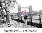 London Cityscape  Including...