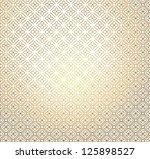 vector background | Shutterstock .eps vector #125898527