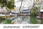 hangzhou china 9 december  2018 ... | Shutterstock . vector #1259034097