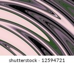 background | Shutterstock . vector #12594721