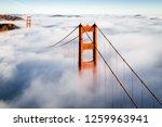 San Francisco Golden Gate...