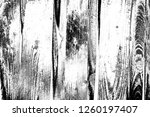 abstract background. monochrome ... | Shutterstock . vector #1260197407