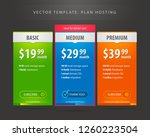 vector template interface for...