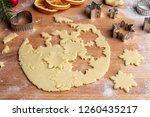 Cutting Out Star Shapes From...