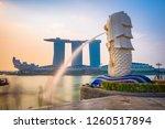 Singapore   September 3  2015 ...