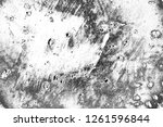 abstract background. monochrome ... | Shutterstock . vector #1261596844
