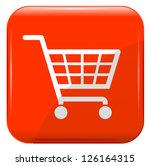 basket,bullet,business,button,buy,cart,clip-art,commerce,communicate,communication,company,consumerism,contact,e-commerce,finance