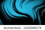 abstract teal green background... | Shutterstock . vector #1262068174