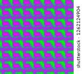 Textured Seamless Pattern...