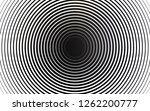 light black vector layout with... | Shutterstock .eps vector #1262200777