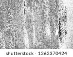 abstract background. monochrome ... | Shutterstock . vector #1262370424