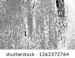 abstract background. monochrome ... | Shutterstock . vector #1262372764