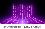 3d rendering illustration.... | Shutterstock . vector #1262572504