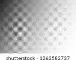 dots background. pop art...   Shutterstock .eps vector #1262582737