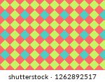 multi coloured diamond patterns ...   Shutterstock . vector #1262892517