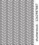 geometric pattern background.... | Shutterstock .eps vector #1262987887