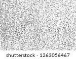 grunge background diagonal... | Shutterstock .eps vector #1263056467