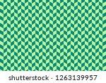 3d cubes patterns background    ...   Shutterstock . vector #1263139957