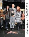 los angeles   nov 30   veronica ... | Shutterstock . vector #1263329011