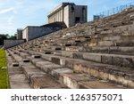 Nuremberg  Germany   May 30 ...