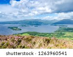 View Of Loch Lomond From Conic...