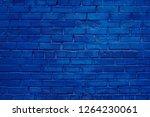 Background Texture Blue Bright...