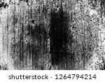 abstract background. monochrome ... | Shutterstock . vector #1264794214