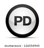 Creative Commons Public Domain