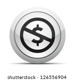 creativecommons ns button