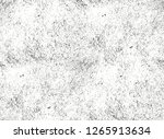 distressed overlay texture of... | Shutterstock .eps vector #1265913634