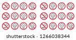 0  1  2  3  4  5   plus under...   Shutterstock .eps vector #1266038344