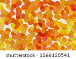 abstract pastel soft colorful... | Shutterstock . vector #1266120541