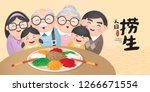 "traditional chinese dish ""lou... 