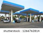 pattaya  thailand december 30 ... | Shutterstock . vector #1266762814