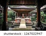 bali  indonesia   january 12 ... | Shutterstock . vector #1267022947
