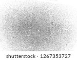 abstract background. monochrome ... | Shutterstock . vector #1267353727
