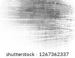 abstract background. monochrome ... | Shutterstock . vector #1267362337