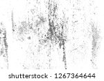 abstract background. monochrome ... | Shutterstock . vector #1267364644