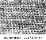 monochrome texture.grunge...   Shutterstock . vector #1267370464