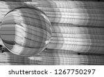abstract wallpaper. fractal... | Shutterstock . vector #1267750297