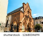 View Of The Catholic Church I...